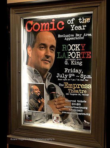 Rocky-LaPorte-ComicOfYear.jpg