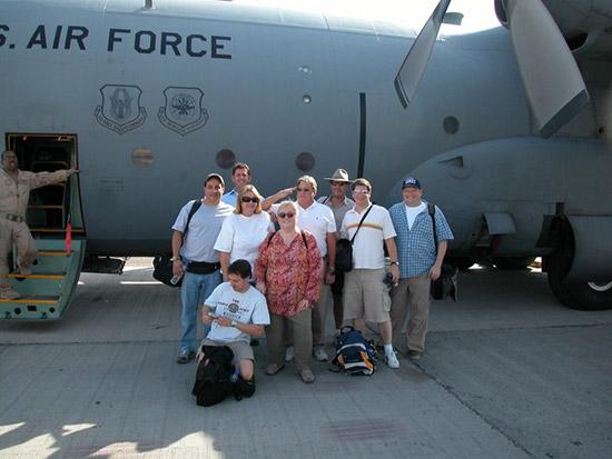 Rocky-LaPorte-JeffRoss-DrewCarey-Iraq.jpg