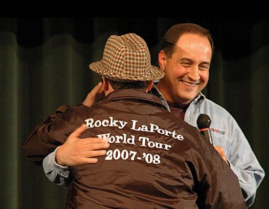 RockyLaPorte-WorldComedyTour.jpg