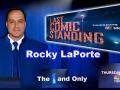 Last-Comic-Standing-Rocky-LaPorte.jpg