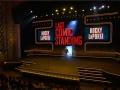 Rocky-LaPorte-Last-Comic-Standing-Onstage.jpg