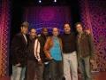 RockyLaPorte-CanadaComedyShow-2011.jpg