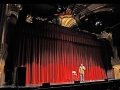 RockyLaPorte-Comedy-Live.jpg