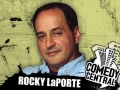 RockyLaPorte-ComedyCentral.jpg