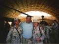 RockyLaPorte-Soldiers-Iraq.jpg